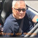Tourplanung & Führung Ralf