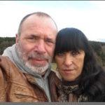 Organisation & Planung Marianne & Achim