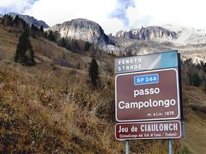 Passo_Campolongo_Passhöhe