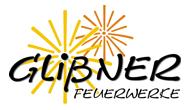 Logo_Glissner