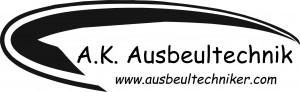logo ak ausbeultechnik kopie